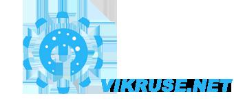 ВиК услуги в Русе